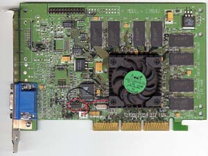 geforce_sm.jpg (24639 bytes)