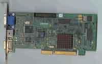 s3540.jpg (8766 bytes)