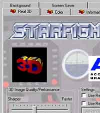 starfighter_cp.jpg (14331 bytes)