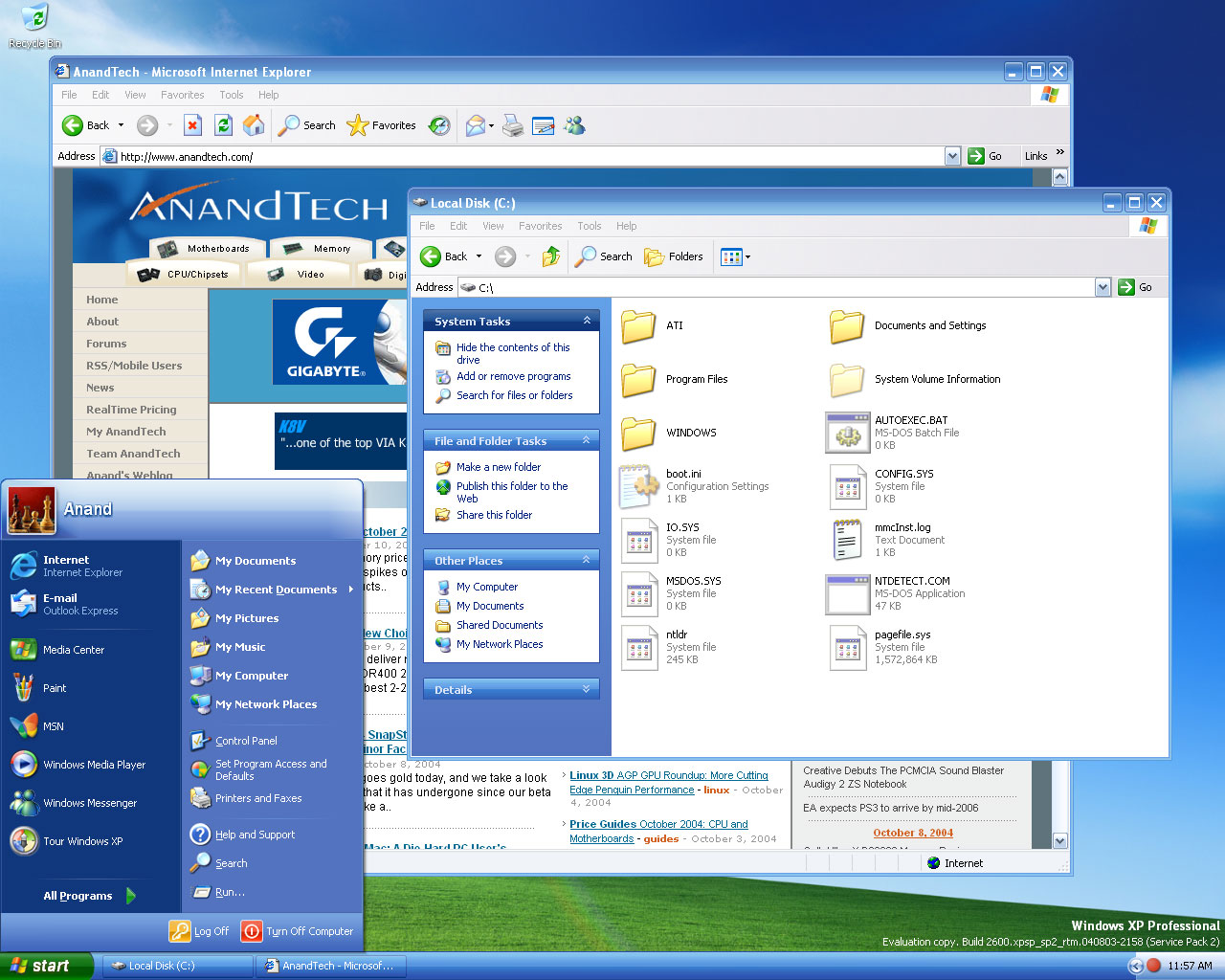 Windows xp media center edition 2018 sp3 19 oem: trabricont.