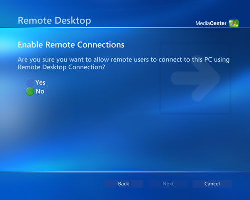 how to stop configuring windows features windows 10