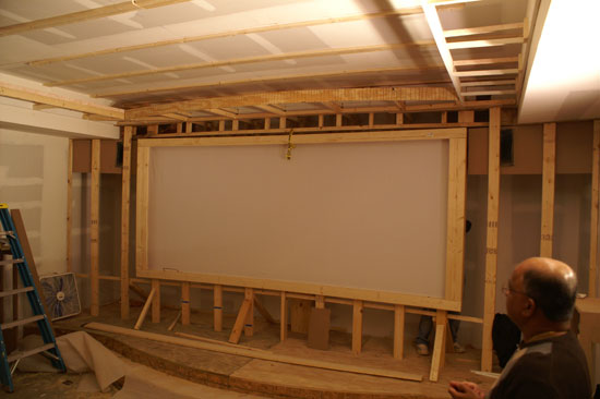 Image Result For Cost To Sound Proof Small Room