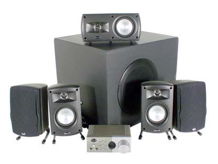 80ea57bebe4 There will probably be some flak with recommending 5.1 speakers with a 7.1  audio card. If you are looking for 7.1 speakers