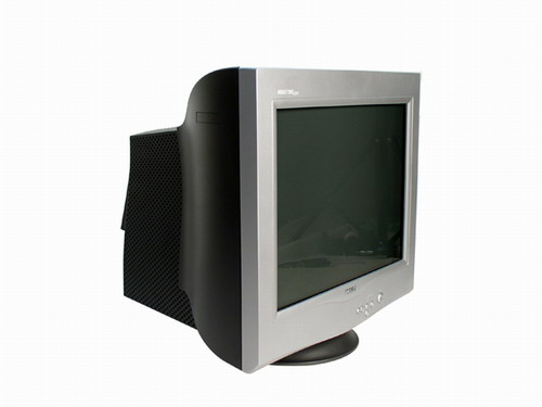 Philips 202P45/74B Monitor Driver for Windows
