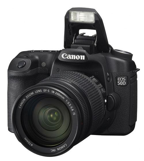 Цены на Canon Canon EOS 600D Kit (черный) Любители - полупрофессионалы ликуйте!