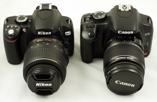 http://images.anandtech.com/reviews/cameras/2008/canonxsi/d60-xsi-lens.jpg