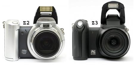 dimage z2 manual free owners manual u2022 rh wordworksbysea com Konica Minolta DiMAGE G600 Konica Minolta DiMAGE Z10