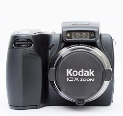kodak easyshare 5300 driver download