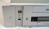http://images.anandtech.com/reviews/cases/roundups/htpc2004/nmedialeft_small.jpg