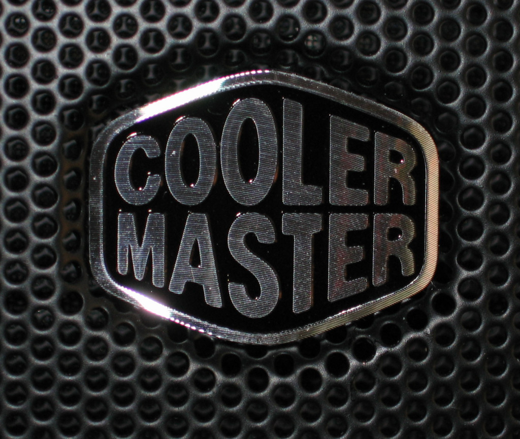 Cooler Master Stacker 830 Clash Of The Titans Tt Tai