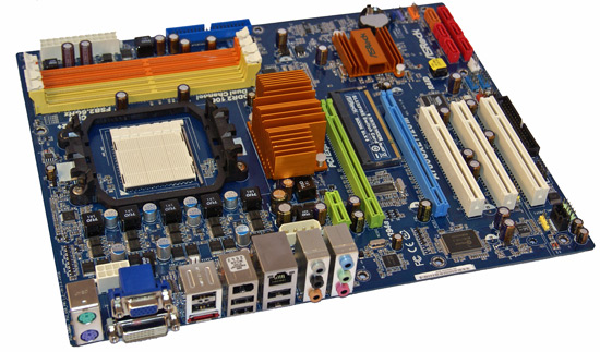 ASROCK A780GXE128M MOTHERBOARD WINDOWS 8 DRIVER DOWNLOAD