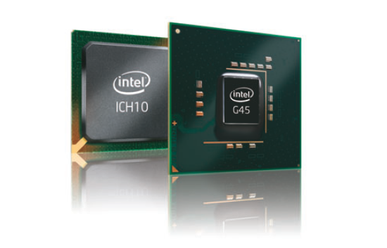 Games that run on mobile intel r 4 series express chipset