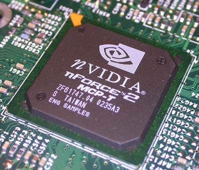 Nvidia Nforce2 Mcp Drivers Download