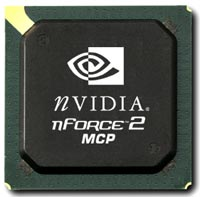 NFORCE2 MCP-T DRIVERS (2019)