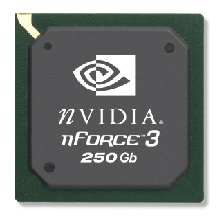 NVIDIA NFORCE3 250 NETWORK DRIVERS UPDATE