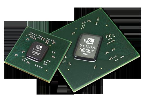 AMD NFORCE 590 SERIES 9.34 DRIVER