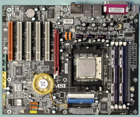 http://images.anandtech.com/reviews/chipsets/roundups/2004/socket939roundup/k8n.jpg