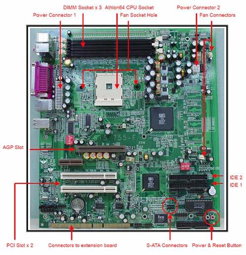 REALTEK ALC658C 6-CHANNEL CODEC CHIPSET DRIVER WINDOWS XP