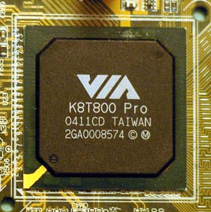 VIA K8T800 PRO CHIPSET DRIVER FOR MAC DOWNLOAD