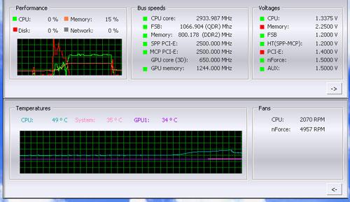Download gpu temp monitor nvidia | Mario's blog