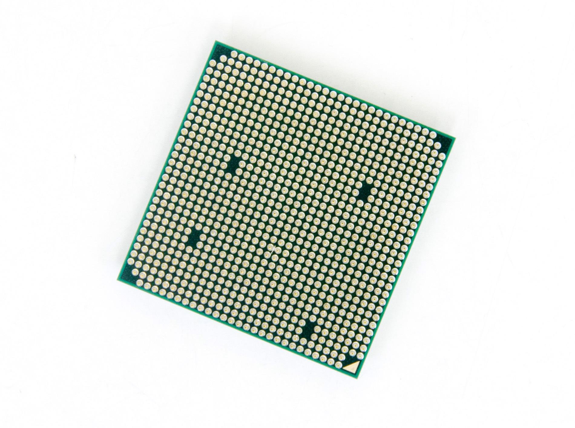 The Vishera Review: AMD FX-8350, FX-8320, FX-6300 and FX