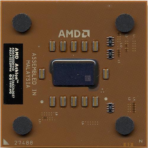 amd athlon xp 2800+ barton