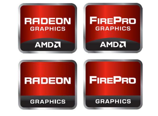 http://images.anandtech.com/reviews/cpu/amd/atiretirement/newlogos.jpg