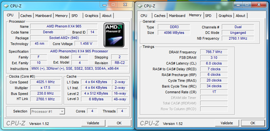 AMD K11 IMC WINDOWS 8 X64 TREIBER