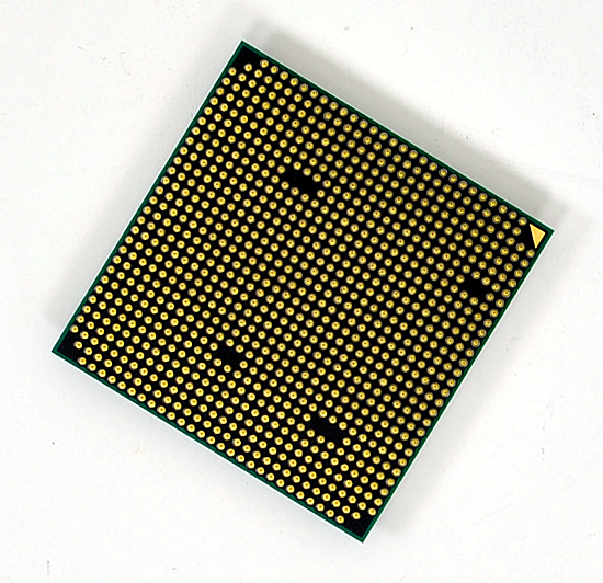 Amd S Phenom Ii X4 965 Black Edition