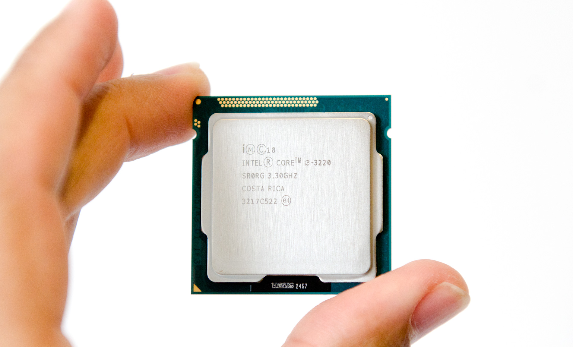 AMD A10-5800K APU DESKTOP PROCESSOR DRIVER