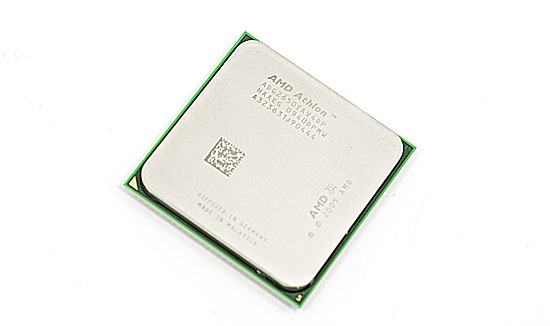 AMD ATHLONTM PROCESSOR 2650E DRIVERS DOWNLOAD