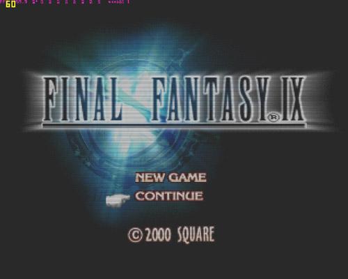 external image titlescreenffix.jpg