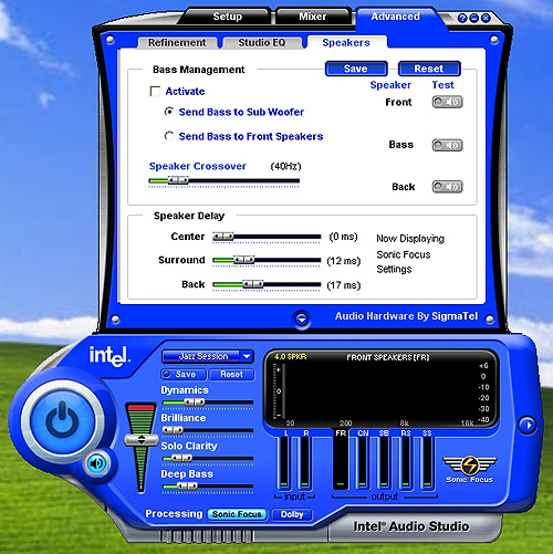 Common Realtek Audio Drivers Errors