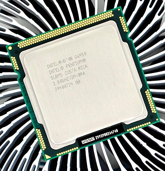 intel core i5 650 3.2 ghz overclocking