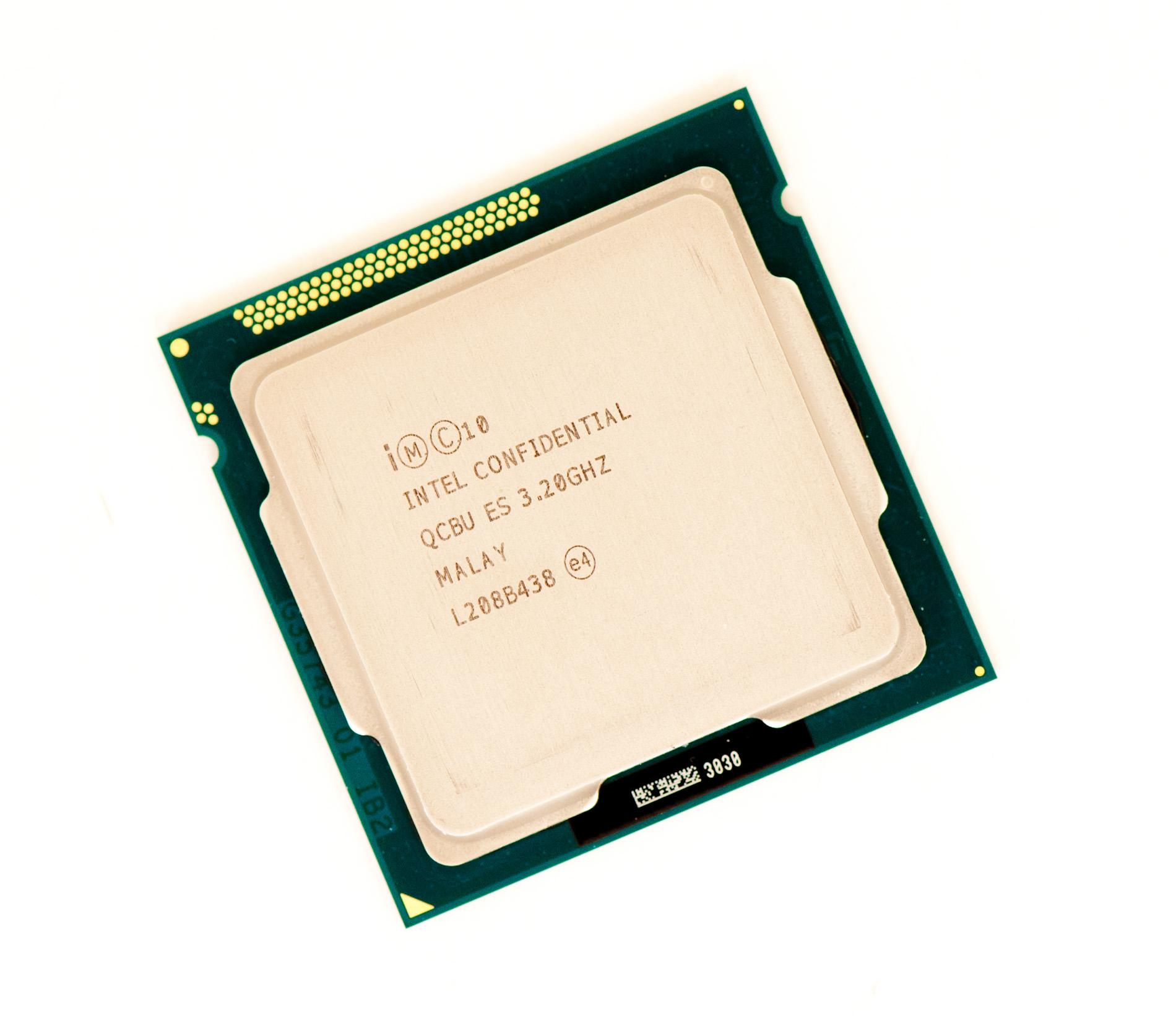 I5 3470 driver intel core graphics