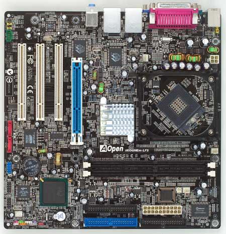 Intel 855gm 855gme Driver Download