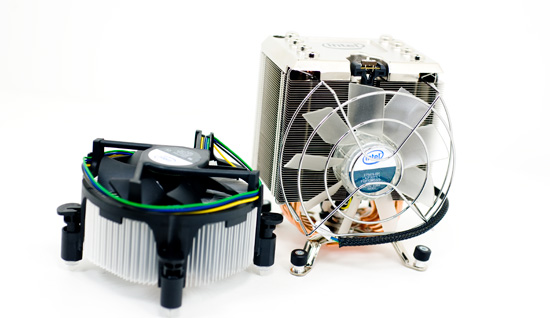 The Heatsink - The Core i7 980X Review: Intel's First 6-Core