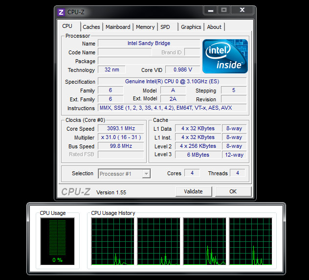 http://images.anandtech.com/reviews/cpu/intel/sandybridge/preview/sandybridge.jpg