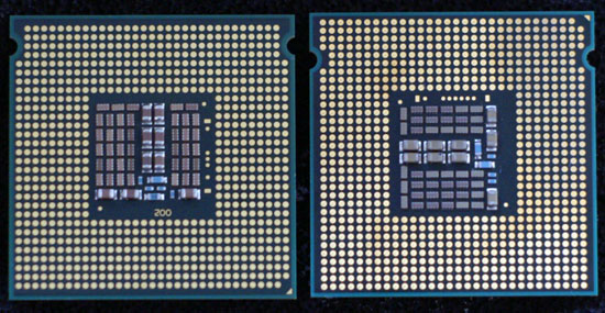 http://images.anandtech.com/reviews/cpu/intel/skulltrail/cpus.jpg