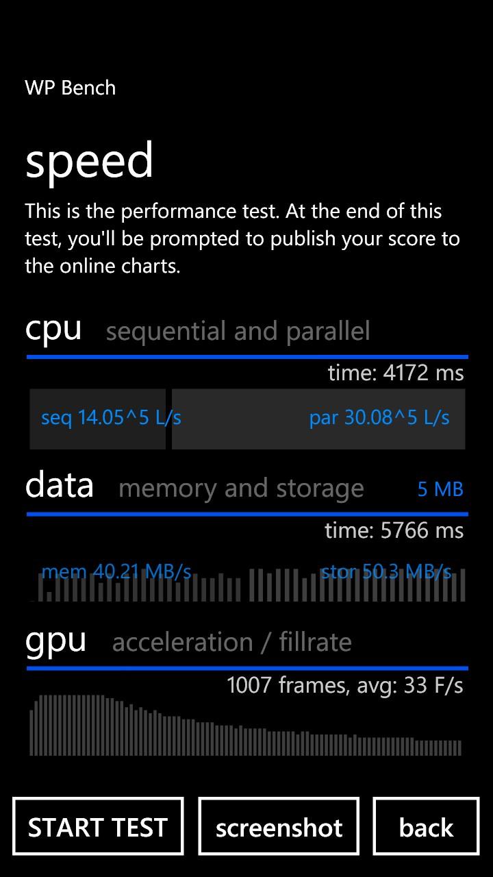 Htc windows phone 8x le est pictures - Result Screenshot
