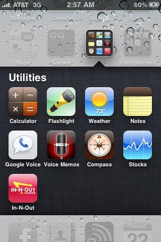 https://images.anandtech.com/reviews/gadgets/apple/iOS4/folder.jpg