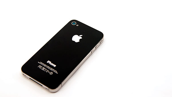 The IPhone 4 Redux Analyzing Apples IOS 401 Signal Fix Antenna Issue