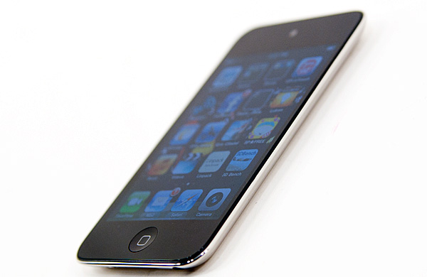Anandtech Apples Iphone 4 Thoroughly Reviewed/page/page/page