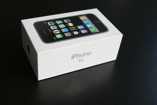 مميزات وعيوب iPhone