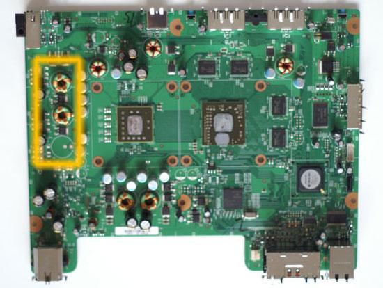new-inductors Xbox Motherboard Fuse on wii u motherboard, ps4 motherboard, xbox support number 1800, iphone motherboard, ipad 2 motherboard, playstation 4 motherboard, small robot motherboard, commodore pet motherboard, 360 controller motherboard, xbox slim motherboard, ps2 motherboard, playstation 1 motherboard, sega dreamcast motherboard, xbox clock capacitor, game console motherboard, nintendo motherboard, original xbox motherboard, xbox motherboard types, xbox v1, sega genesis motherboard,