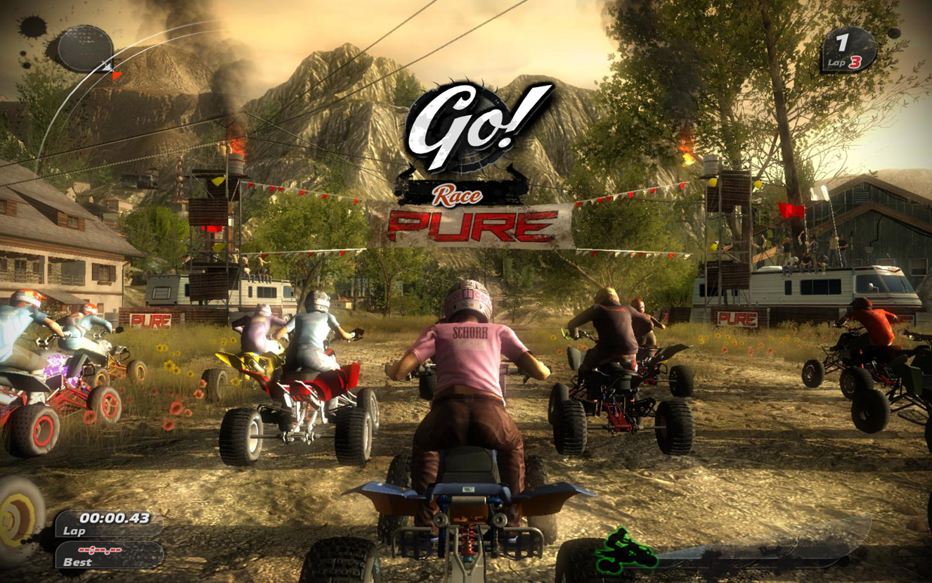 free xbox 360 games download full version for pc