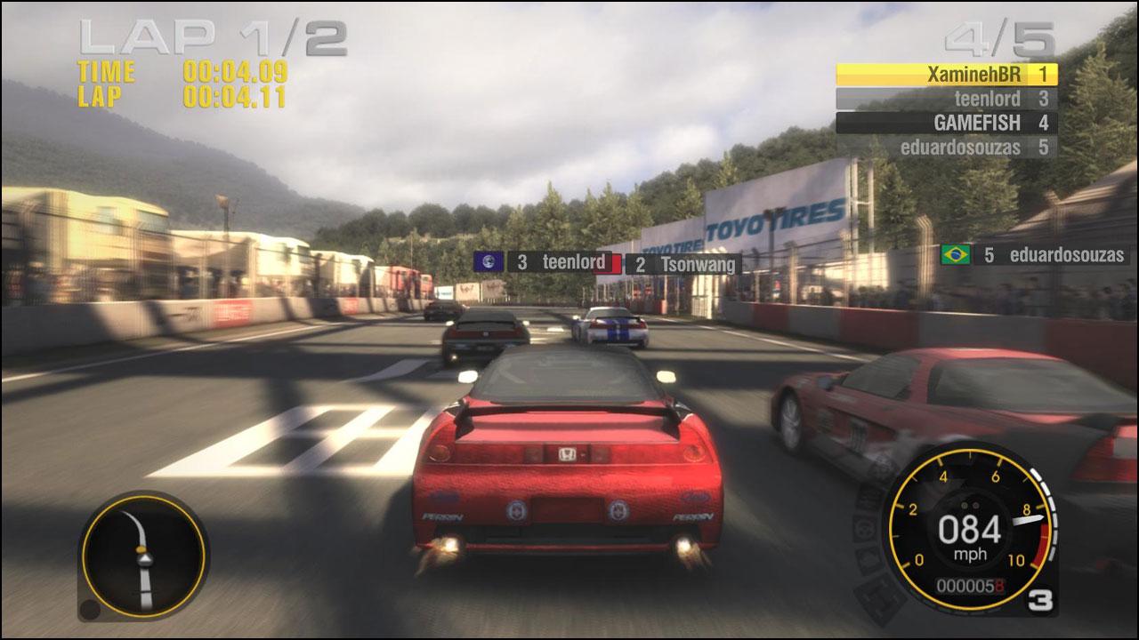 Car Simulator Games Unblocked Games