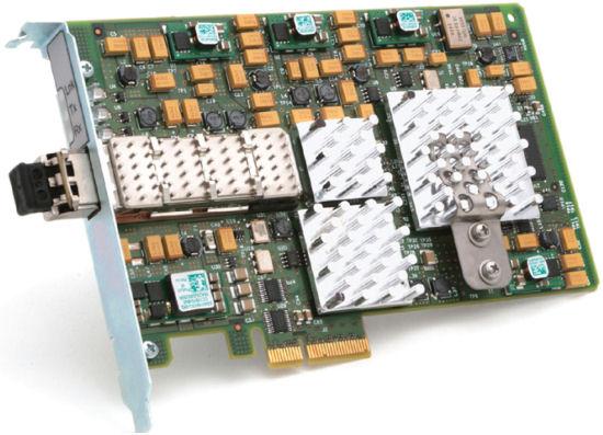 Broadcom 440X 10 100 Driver