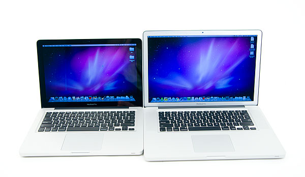 apple s 13 inch macbook pro early 2010 reviewed shaking the cpu rh anandtech com MacBook Pro 2015 MacBook Pro 2011