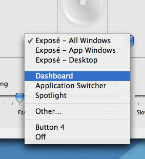 Apple's Mighty Mouse: The Move to Multi-Button